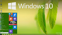 Windows 10 All Version Activator-KMSpico 10.0