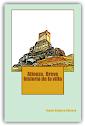 ATIENZA. BREVE HISTORIA DE LA VILLA