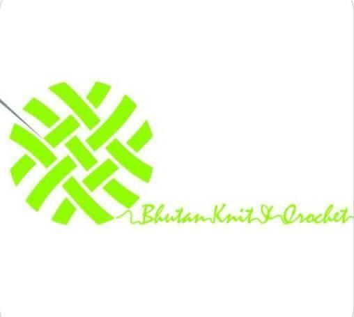 Bhutan Knit N Crochet