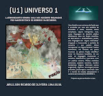 LIVRO (U1) UNIVERSO 1 (((CAPA (E ORELHA DA CAPA) DO LIVRO 1 DA SAGA)))