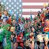 ऑनलाइन मुफ्त कॉमिक्स पढ़ें - Online muft Comics padhen