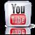 Canal do youtube - Igreja Pentecostal Deus é Luz