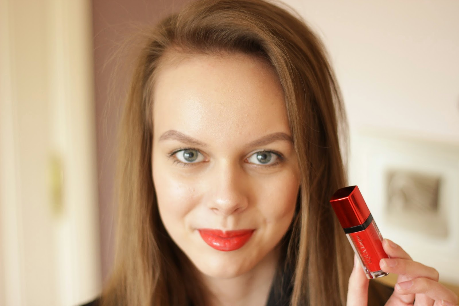 bourjois rouge edition aqua laque review swatches