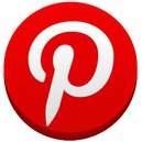 Rassegna stampa/ My Press Review on Pinterest