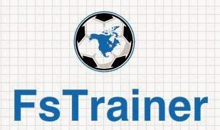 FutsalTrainer
