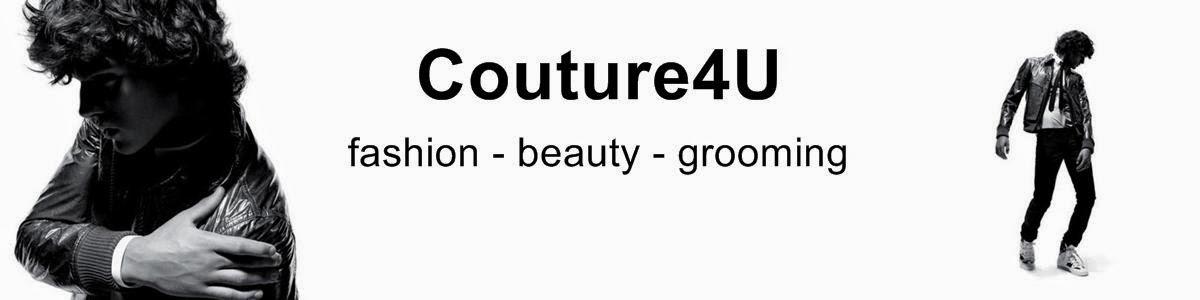 Couture4U