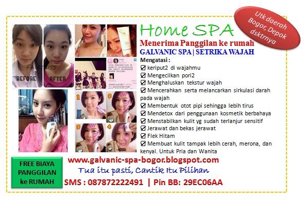 http://galvanic-spa-bogor.blogspot.com/