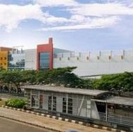 Lokasi Hotel Ini Berada Di Jl Let Jend Suprapto No 62 Jakarta Pusat Indonesia Senen Berbintang 3 Banyak Dicari Masyarakat Karena