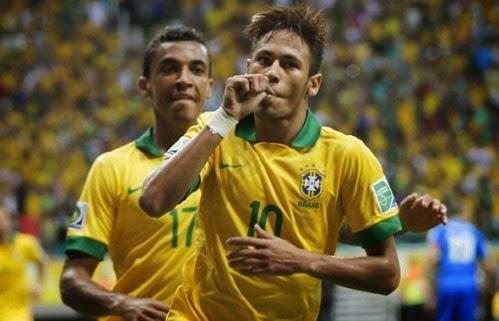 brazil-juara-worldcuo-2014