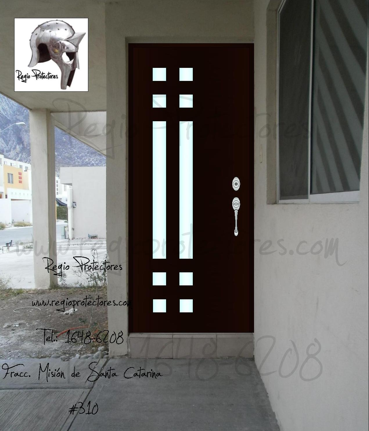 1000 images about puertas ba os y cocinas on pinterest for Puertas para casas minimalistas