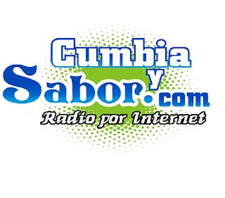 Radio Cumbia & Sabor Trujillo
