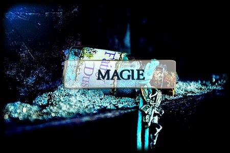 http://ego-praecipio-rp.blogspot.cz/2015/02/magie.html