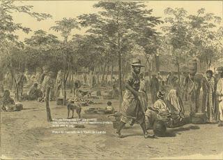 http://memoria-africa.ua.pt/