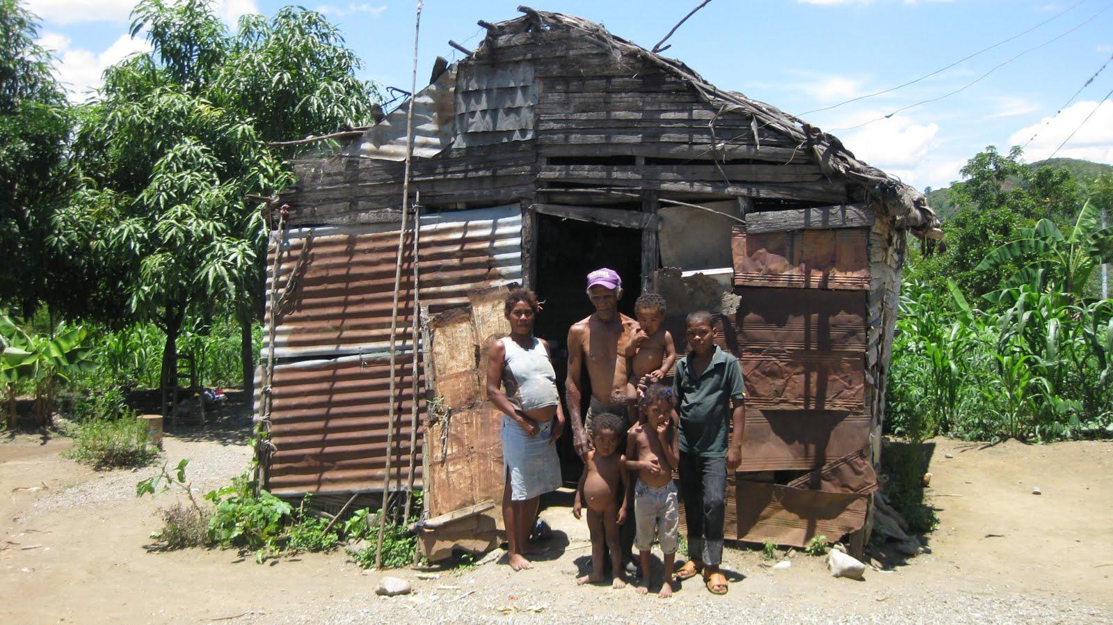 bohechio latino personals Aquests eren governats respectivament pels cacics guacanagarix, guarionex, caonabo, bohechio i cayacoa el primer assentament es remunta a 1493,.