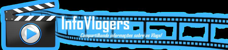 InfoVlogers