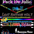 DESCARGA Y COMPARTE PACK DE JULIO LAST EDITION