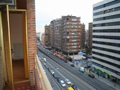 Alquileres por meses de apartamentos tur sticos y de temporada apartamentos temporales por - Pisos paseo de la habana ...