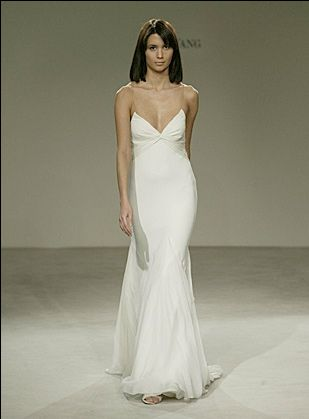 designer wedding gowns vera wang