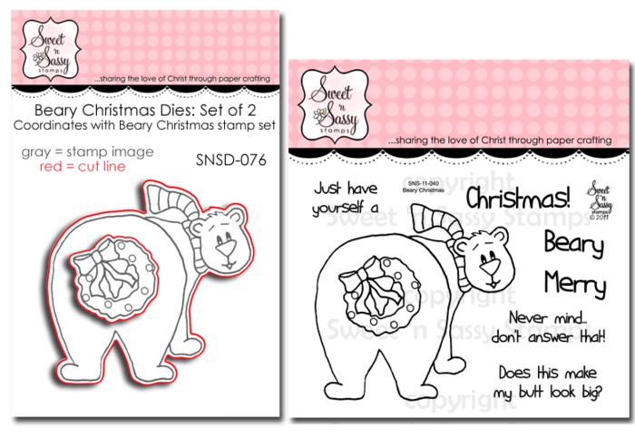 http://www.sweetnsassystamps.com/sweet-perks-club-beary-christmas-bundle/