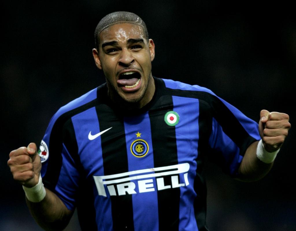 http://4.bp.blogspot.com/-ypmi5TKkEC0/UL3N4FKuPLI/AAAAAAAAAac/0VqLoDaTlSo/s1600/Adriano-Goal-Ekspresion-HD.jpg