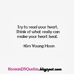 you're-the-best-lee-soon-shin-39-korean-drama-koreandsquotes