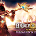 Heroes of Order & Chaos Apk + Obb v1.9.0m (Patched)