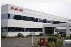 Lowongan kerja Terbaru CPNS November 2013: Lowongan Kerja PT. Honda