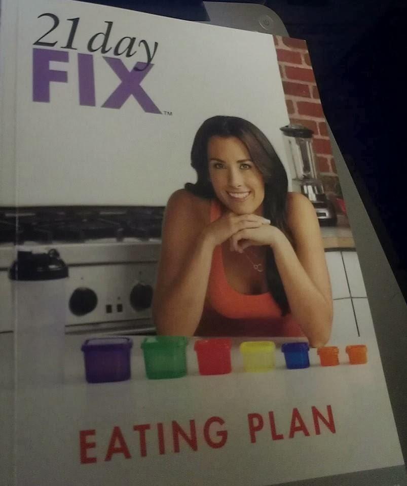 healthy eating, healthy snacks, clean eating, clean snacks, 21 day fix eating plan