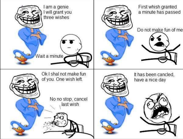 Funny Pics Of Cartoon
