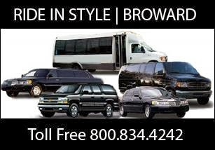 www.long-island-limousines.com