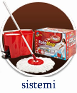 http://www.superfive.it/prodotti/sistemi.html