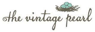 The Vintage Pearl
