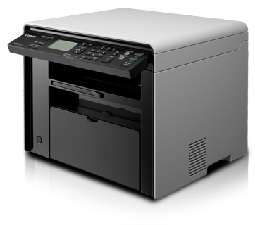 Canon Duplex Printer (MF4820D) Price, Specification & Review