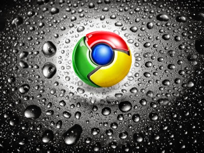 Google Chrome 31.0.1 Free Download