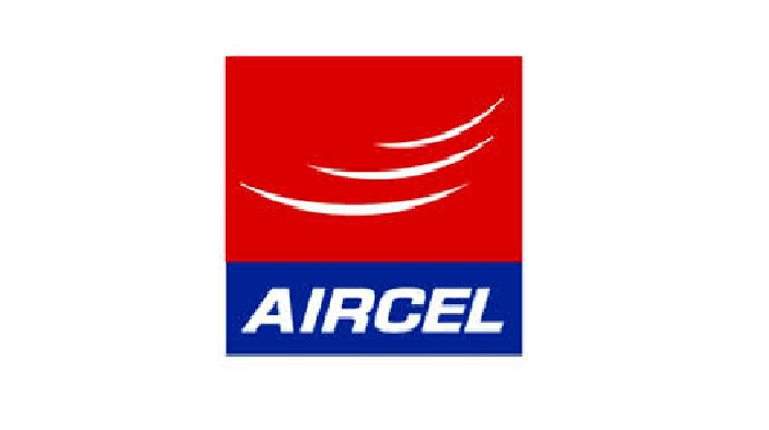 Aircel data plans in bangalore dating 9