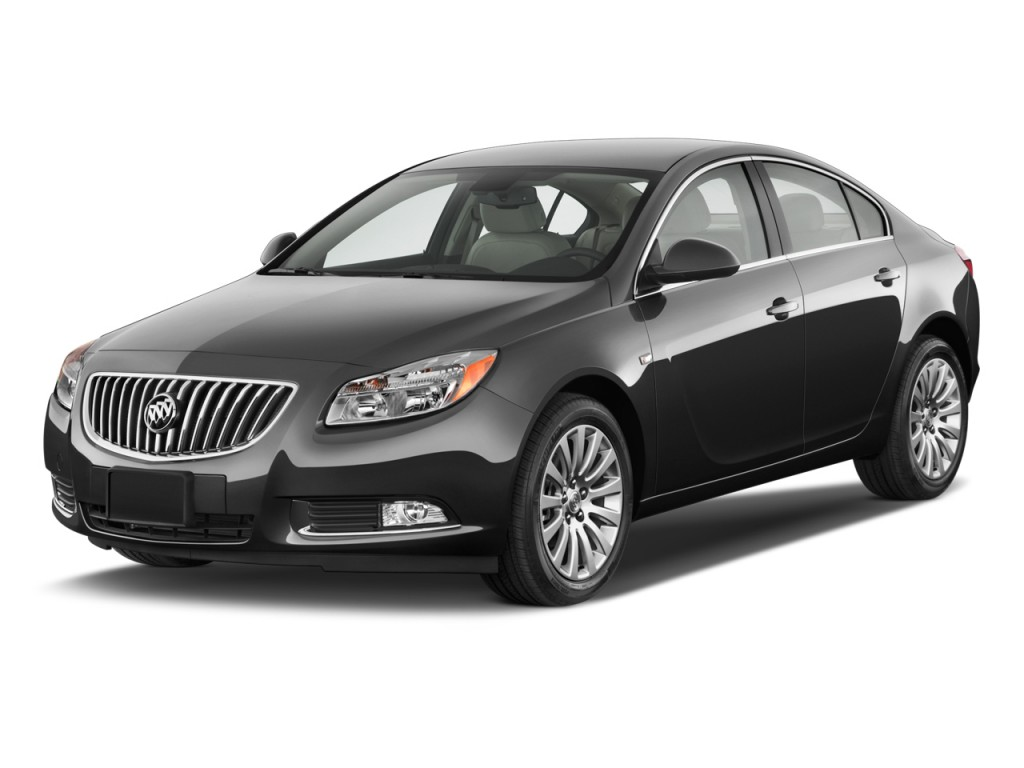 2012 buick regal preview auto cadabra. Black Bedroom Furniture Sets. Home Design Ideas