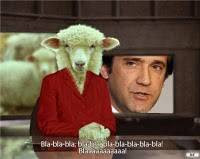 Pedro Passos Coelho anedota