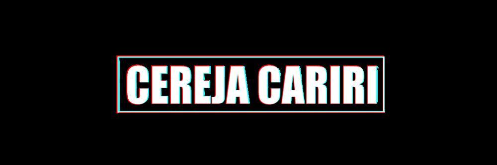 Cereja Cariri | Moda Masculina, design, comportamento e muito mais!