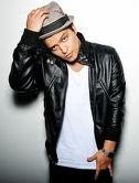 Encik Bruno ♥