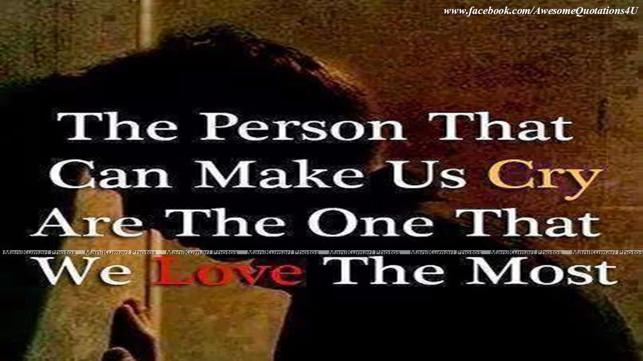 Nice Pictures Of Love Quotes In English : Love SMS in English Language Nice English Quotes Pictures Best English ...
