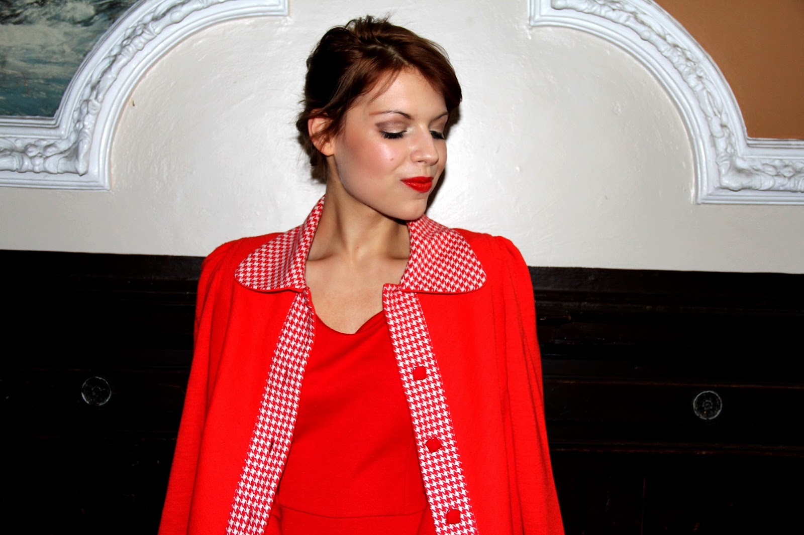outfit post fashion blogger berlin myberlinfashion jasmin