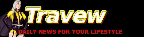 Travew