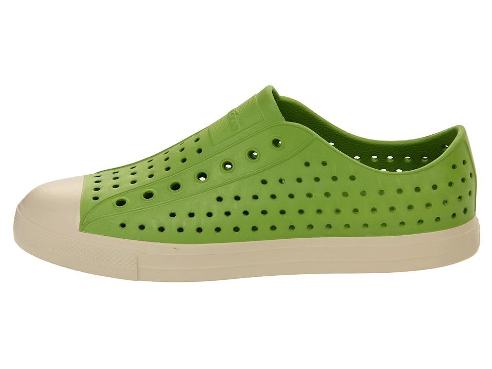 delightful jefferson shoes