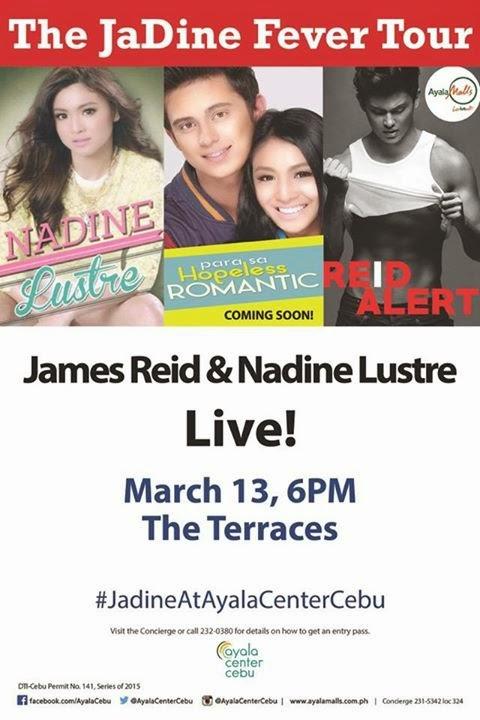 James-Reid-Nadine-Lustre-Ayala-Center-Cebu