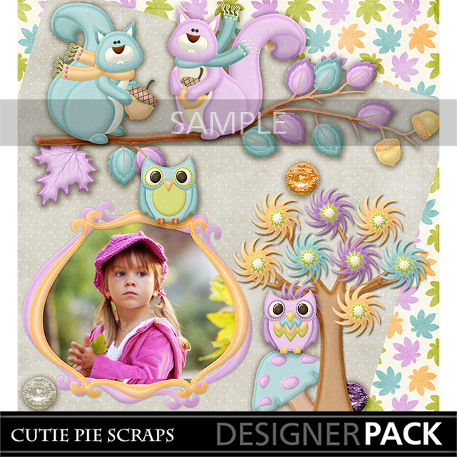 http://www.mymemories.com/store/display_product_page?id=PMAK-CP-1409-69247&amp%3Br=Cutie_Pie_Scrap