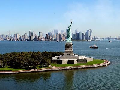 nueva york viajes y turismo