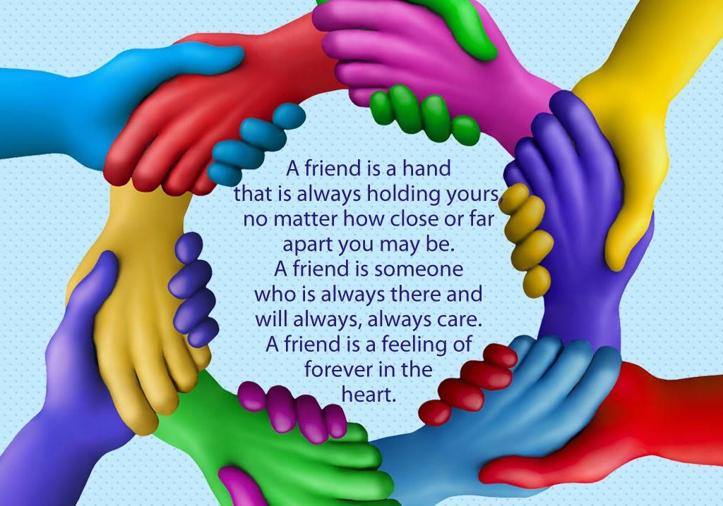 friendship hd wallpapers 2014 friendship latest wallpaper 2014