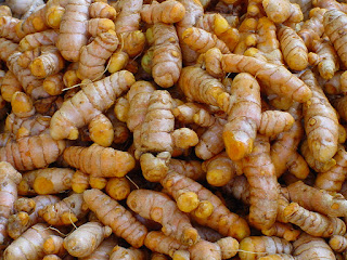 La cúrcuma, un alimento que toda la familia debe comer