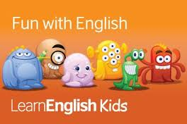 Daniela's class - English4childrenToday