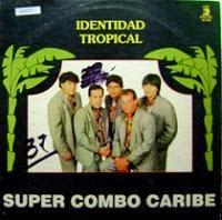 Super Combo Caribe